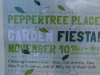 01-peppertree-place-fiesta