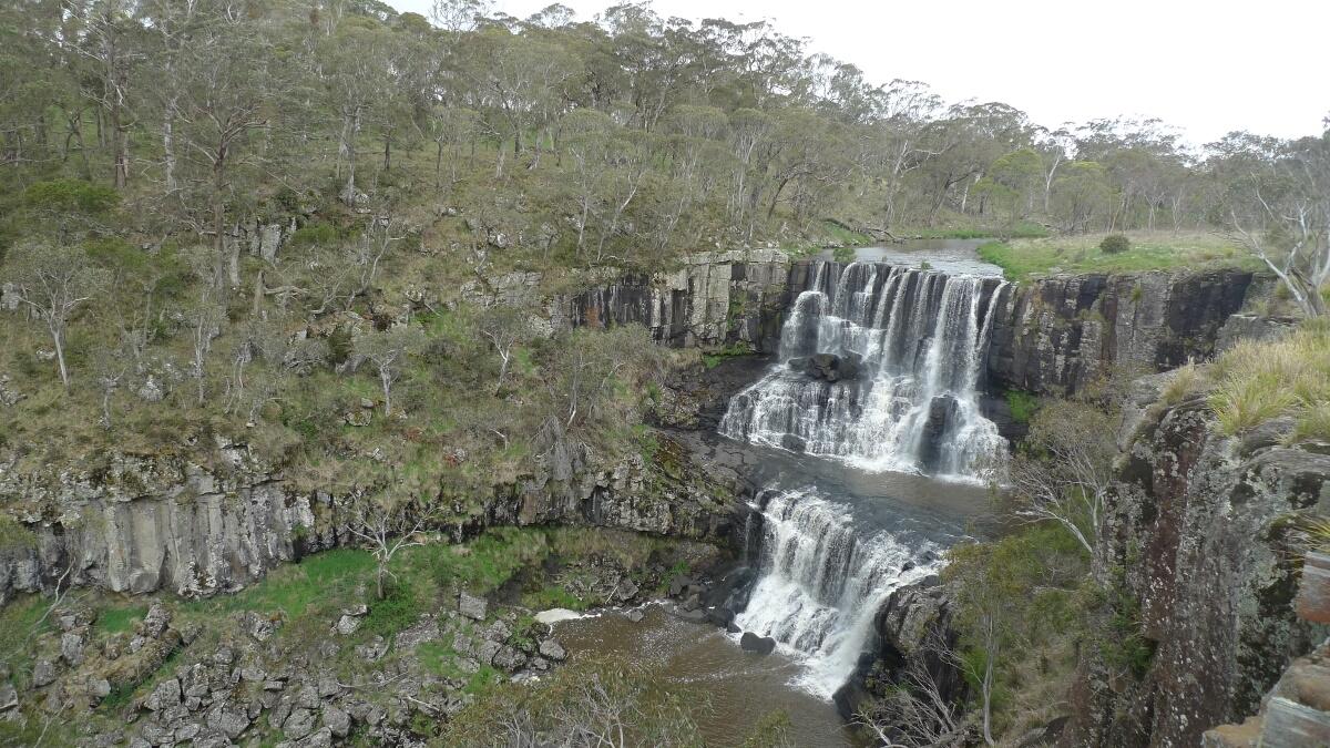 05-upper-ebor-falls