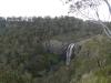 04-lower-ebor-falls