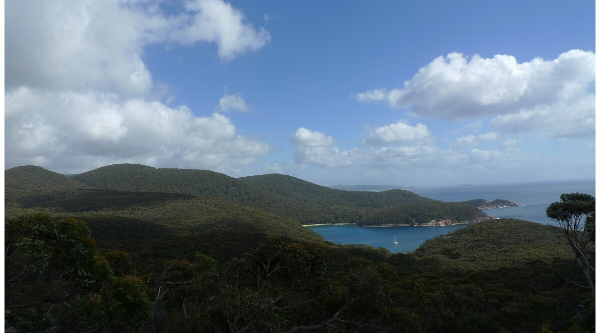 20-wp-refuge-cove