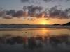09-wilsons-promontory-sunset