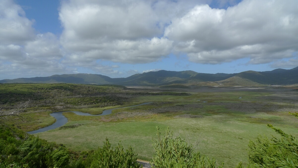 01-wilsons-promontory-towards-tongue-point