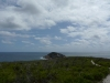 04-wilsons-promontory-tongue-point-final-steps