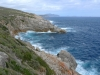 05-wilsons-promontory-tongue-point-rugged-coast