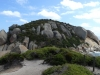 06-wilsons-promontory-at-tongue-point