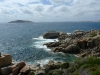 07-wilsons-promontory-tongue-point-lookout