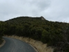 09-wilsons-promontory-road-to-mt-oberon