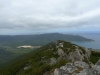 11-wilsons-promontory-mt-oberon-cape-view