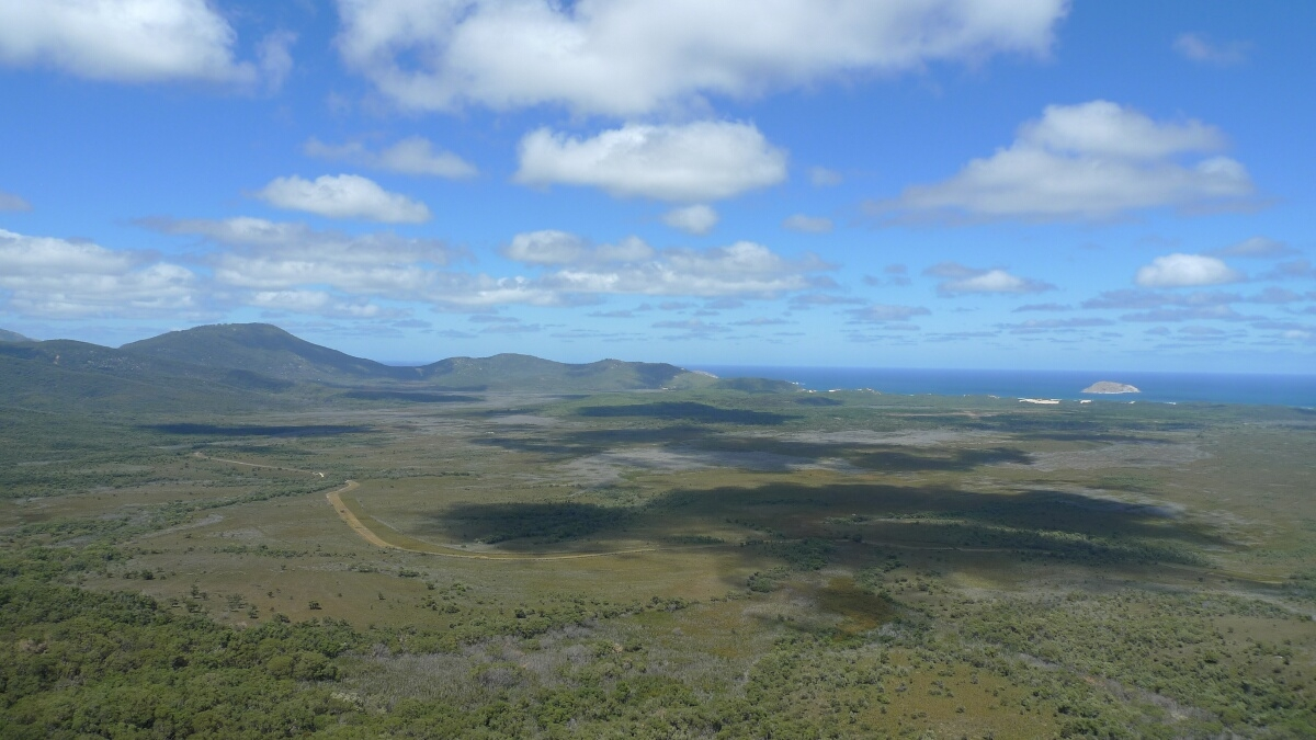 09-wilsons-promontory-verekers-lookout-east