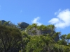 04-wilsons-promontory-verekers-lookout-swing-rock