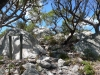 07-wilsons-promontory-verekers-lookout-almost-there