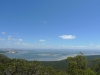 08-wilsons-promontory-verekers-lookout-towards-mills-landing