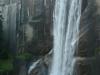 02-yosemite-half-dome-vernal-falls