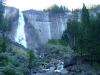04-yosemite-half-dome-nevada-falls