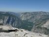 09-yosemite-half-dome-valley-view