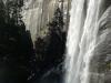 16-yosemite-half-dome-vernal-falls