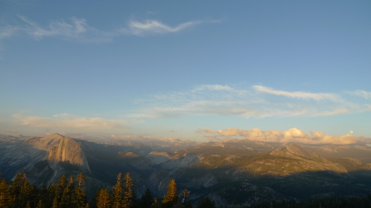 05-sf-yosemite-sentinel-dome-moon-rise