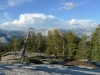 02-sf-yosemite-sentinel-dome