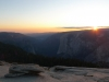 06-sf-yosemite-sentinel-dome-sunset