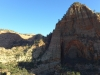 06-Zion_NP-Funny_shadows