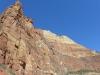 01-Zion_NP-Cliffs