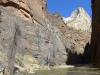03-Zion_NP-Entering_the_narrows