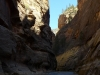05-Zion_NP-The_narrows