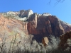 06-Zion_NP-Coming_back_from_the_Riverside_walk