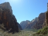 07-Zion_NP-Weeping_rock