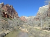 08-Zion_NP-Trailhead_to_the_Emerald_Lakes