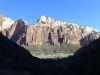 09-Zion_NP-View_from_the_Emeral_Lakes_trail