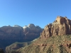 10-Zion_NP-View_from_the_tunnel
