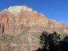11-Zion_NP-View_of_the_Canyon_Overlook