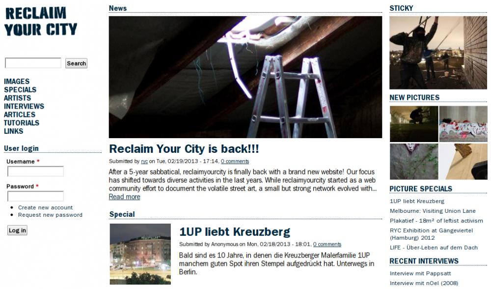 ryc-relaunch-screenshot